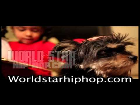 LIL' KIM BLACK FRIDAY [OFFICIAL MUSIC VIDEO] TEAMQUEENB.COM