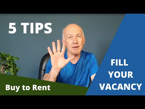 5 Timely Leasing Tips for your Buy to Rent Strategy South Africa