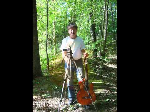 Musik und Natur !