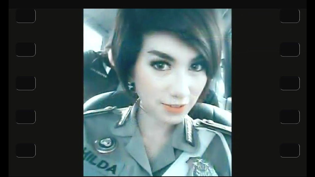 dutch police woman integrity mortgage st charles mo