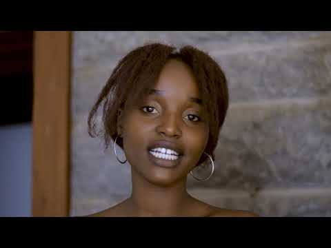 Poets You Should Know Women's Slam Documentary