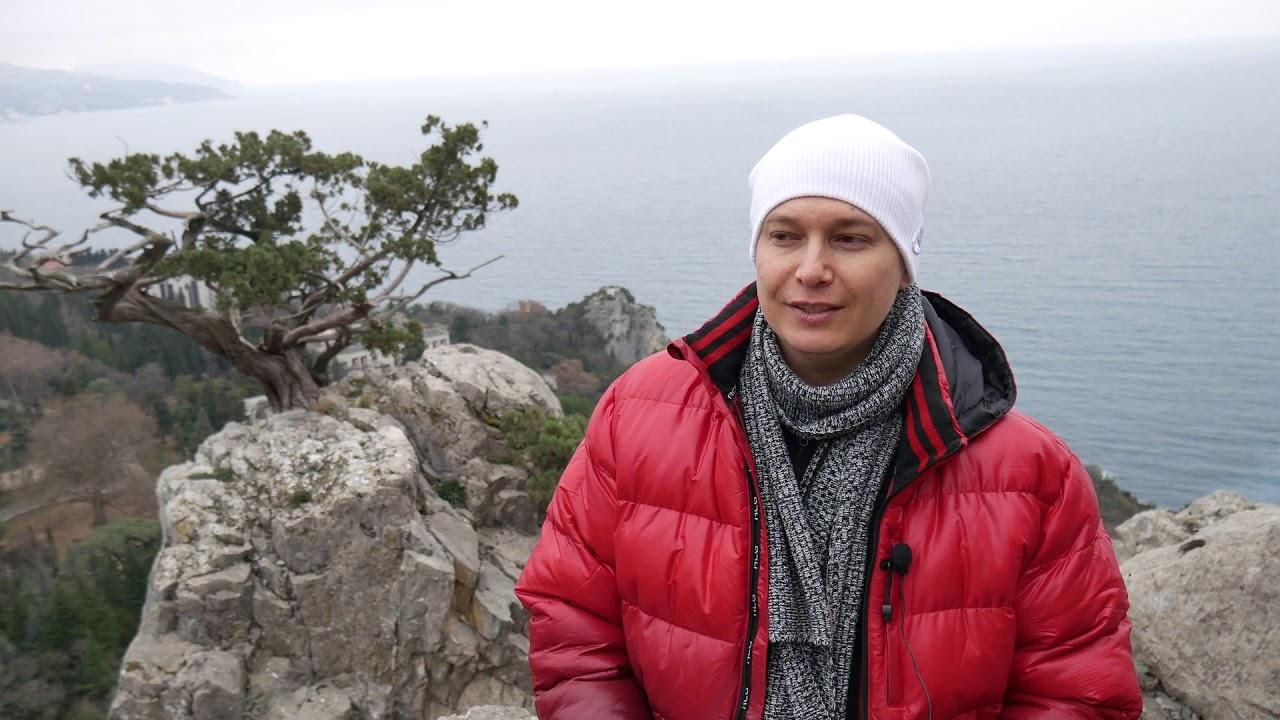 Козерог гороскоп на февраль 2019 / Астропрогноз Павла Чудинова