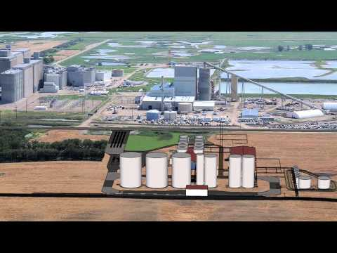 Welcome to Economic Development in ND | Jamestown ND and Stutsman County