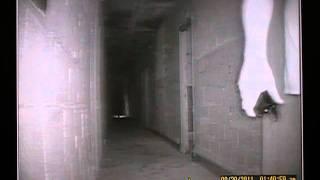 Private Location In Victoria TX - 08/20/2011 - 1:40am