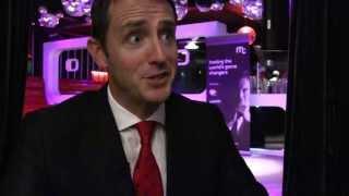 Manx Telecom heads off to EIG 2013