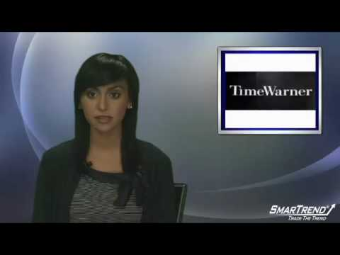 Company Profile: Time Warner Inc (TWX)