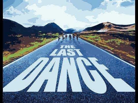 Runrig - The last Dance - Precious Years