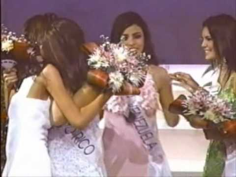 Miss teen international 2006
