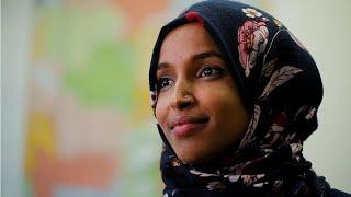 إلهان عمر: هل تصبح أول امرأة مسلمة في الكونغرس الأمريكي؟…