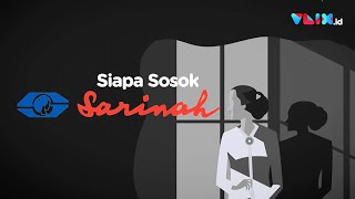 Download SIAPA SOSOK SARINAH??