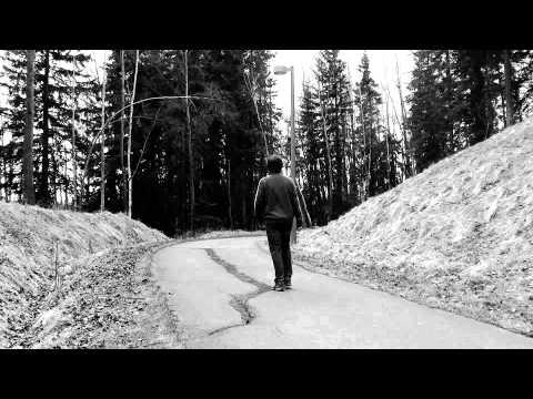 The Path- Pilot Episode