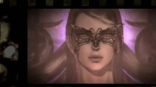 Baixar Bayonetta (Opening)