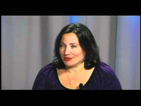 Citizen Jane Film Festival 2009 - Women & Hollywood: A Blogger Tells All