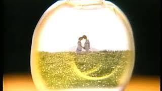태평양화학 향수 쌍띠망 편  (1983)