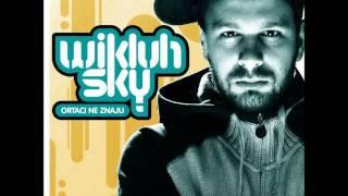 Sky Wikluh feat. Ajs Nigrutin - Tako radimo
