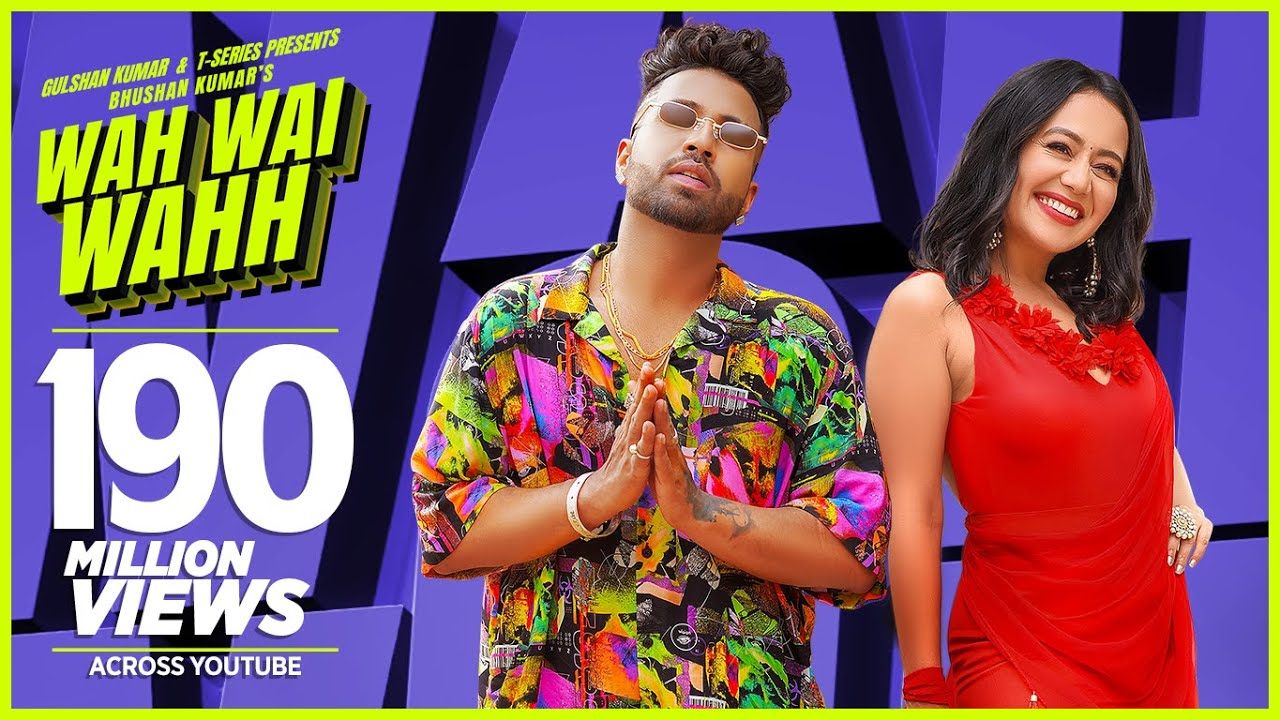 Neha Kakkar Songs Free Download Latest Video Songs Mp3 Mp4