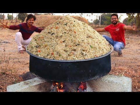 chilli-mushroom-fried-rice-|-chilli-mushroom-recipe-|-mushroom-fried-rice-grandpa-kitchen