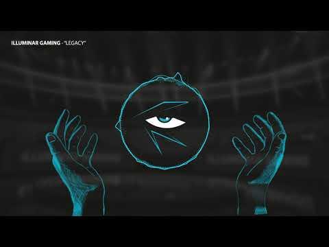 Illuminar Gaming - Legacy (demo)