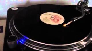 Elvis Prensley- Jailhouse Rock