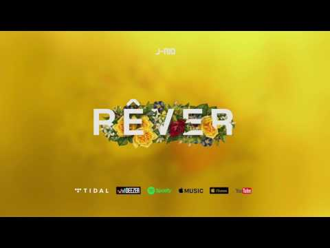 J-Rio - RÊVER (prod. by PSYKO)