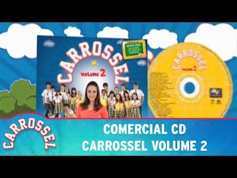 MARACANAZINHO GRATIS ARCA CD BAIXAR TRAZENDO NO A