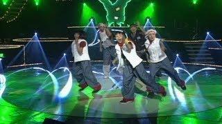 한국 혼성그룹 안무 Best (feat. 루다의 댄스 연구소)#JayTV