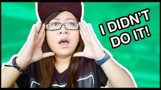 In today's storytime, I talk about my stressful day at the drug sto...
