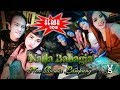 Remix Lampung Terbaru Nada Bahagia Full Album Musik Keren 2018