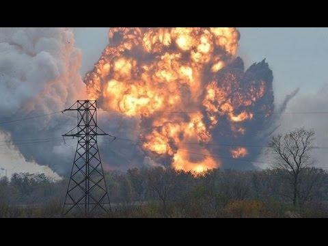 Картинки по запросу взрывов на трех артскладах в Балаклее фото