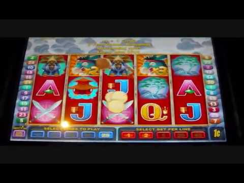 Youtube slot machine winners 2010 what states is gambling illegal