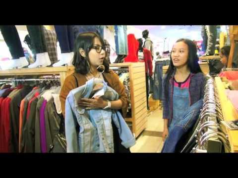 Fashion Market # SEASSONS CITY 2
