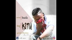 Snaida - Kitu ( Official Audio )