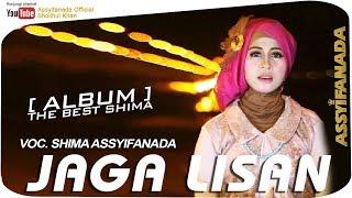 Jaga Lisan - Shima Assyifanada Musik Gambus Populer Terkenal Madura