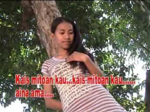 Hai Mihin(Lagu Daerah Atambua).DAT