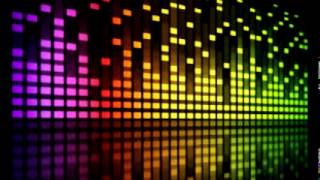 Mix Enganchados Música Verano 2015