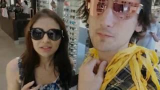 Mitch Jones - HOT GIRL [VOD: Jun 15, 2017] Part 3