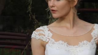 Свадебное платье в Гродно от производителя. Свадебные платья 2018 2019 года от Merri