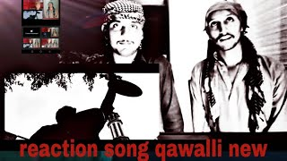 free mp3 songs download - Ali mola mp3 - Free youtube