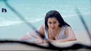 Joru Movie Theatrical Trailer - Rashi Khanna & Sandeep Kishan