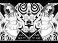 カバー Secrets Of Wysteria マキ mp3