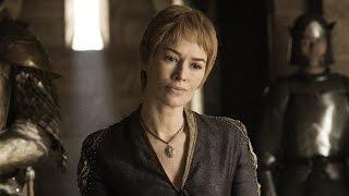 Game of Thrones 6x07 The Broken Man | Serienjunkies-Podcast