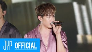"[Bonus Video] 2PM CONCERT HOUSE PARTY ""I`m Your Man (Kor Ver…"