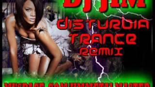 Rihanna - Disturbia (Jim Gonzalez Trance Remix)