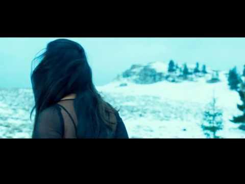 Mudhal Murai  Full Video Song S3  Suriya,...