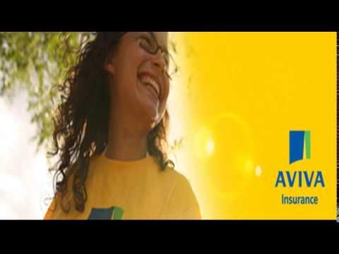 Review of Aviva Insurance