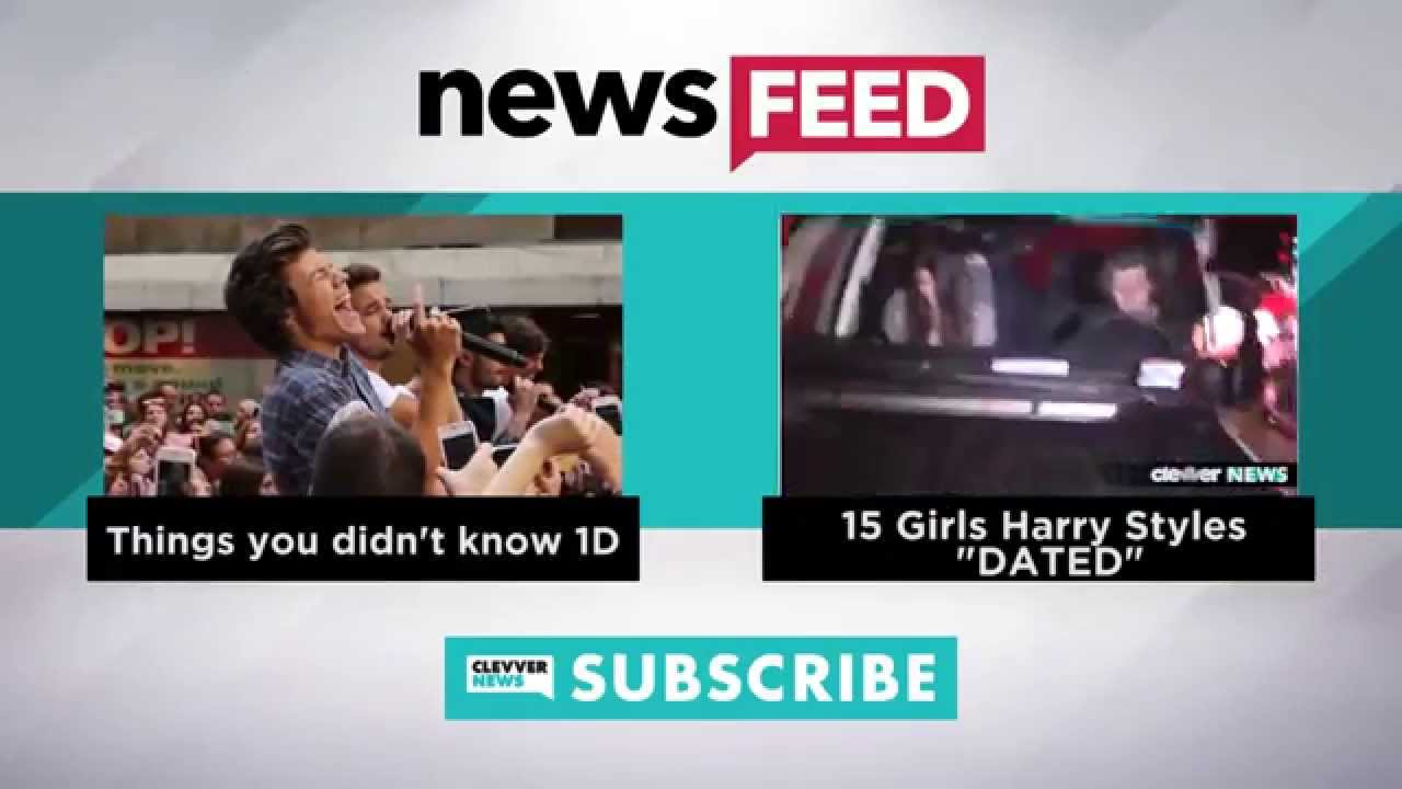 One Direction Detail: One Direction NEW Promo Photos & ALBUM Details