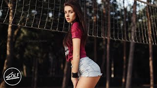 Best Shuffle Dance Music 2017 🔥 Best Remix of Popular Songs 2017 🔥 New Electro House 2017 #44