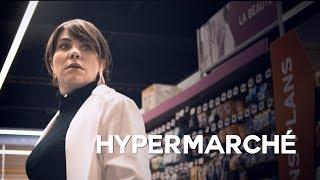 L'Art de la guerre 2 - Hypermarché