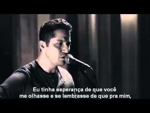 Boyce Avenue  - Someone Like You - Adele (Legendado Pt)