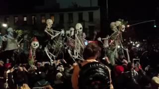 Halloween NYC 2016 a